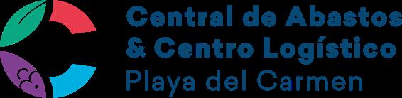 Central de Abastos & Centro Lógistico